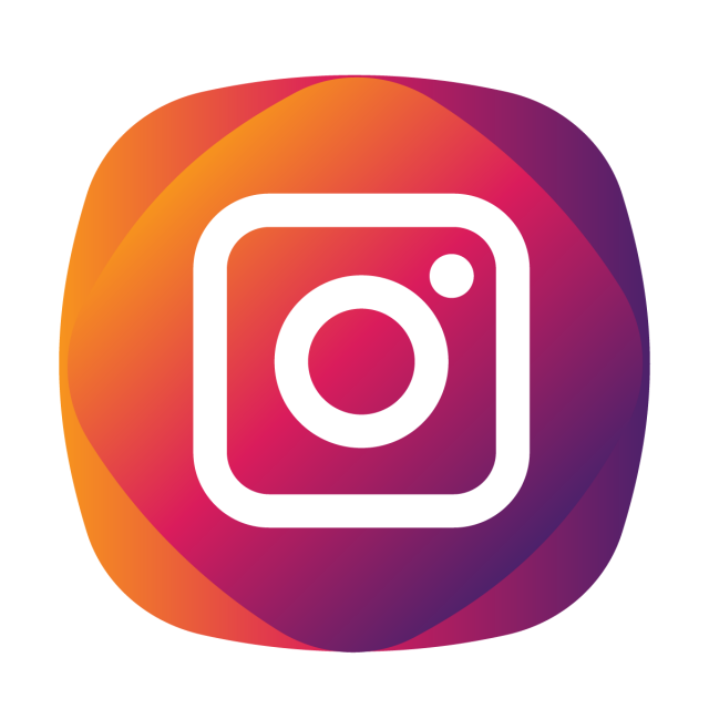 logo ig png, instagram creative icon, round icon, icon instagram #32472
