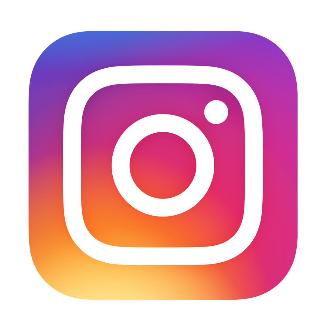 Logo Ig PNG, Logo Instagram Icon Free DOWNLOAD - Free Transparent ...