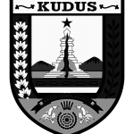 logo kudus indonesia original terbaru download #32941