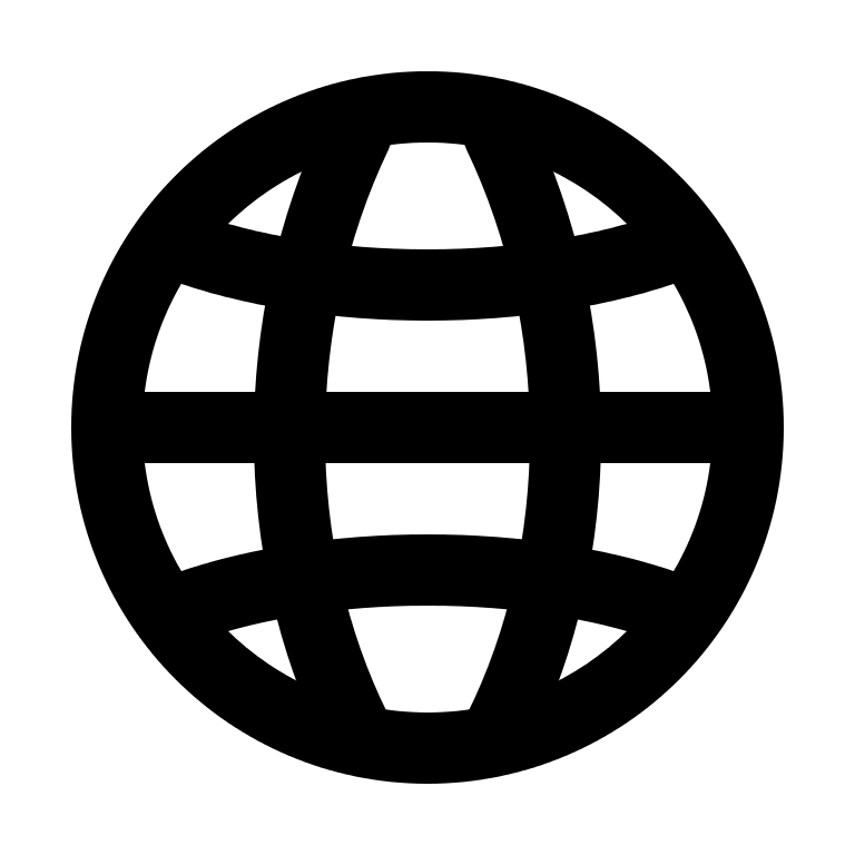 logo internet, file high contrast applications internet svg wikimedia #26070