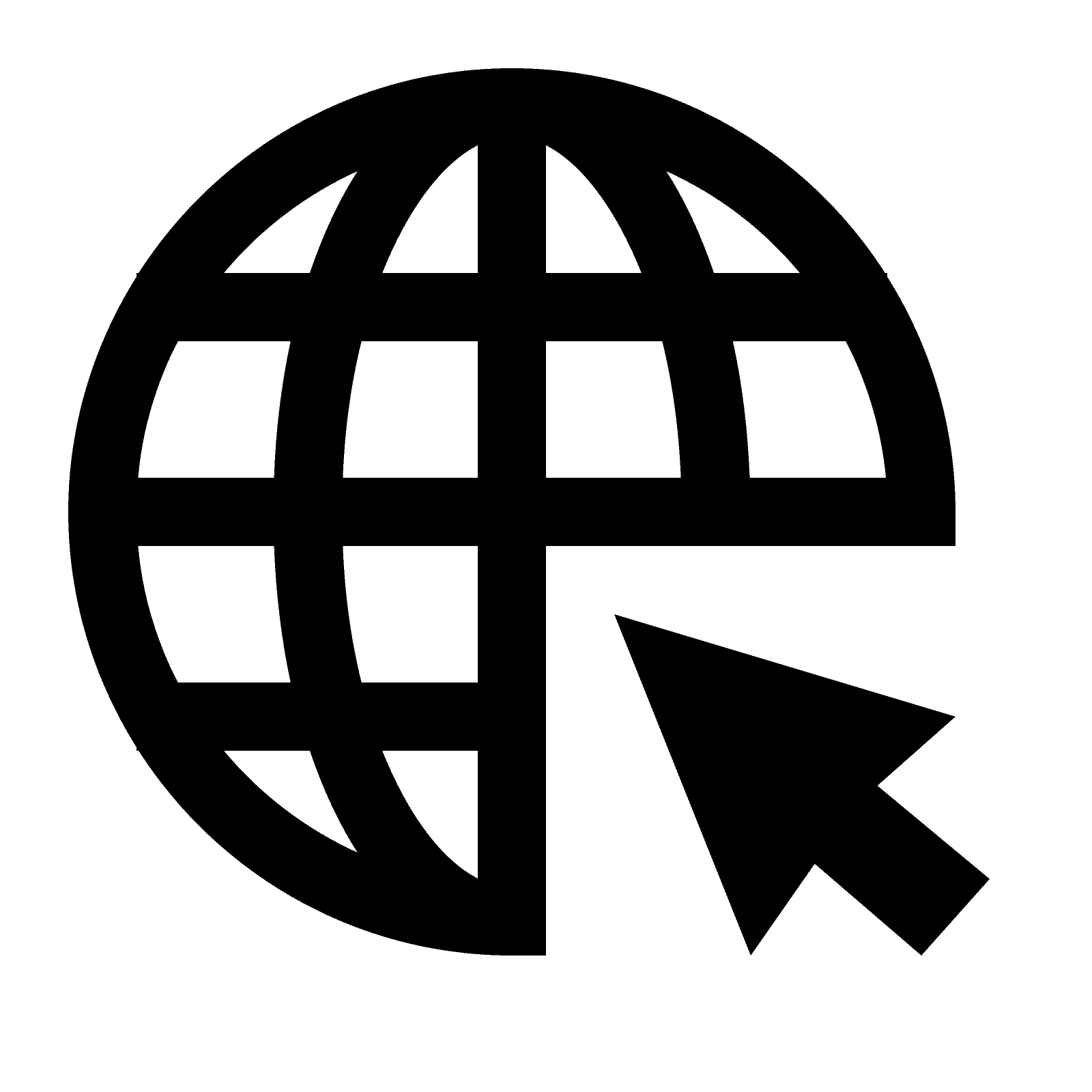 Logo Internet Explorer PNG Images, Ie Logo Clipart Free ...