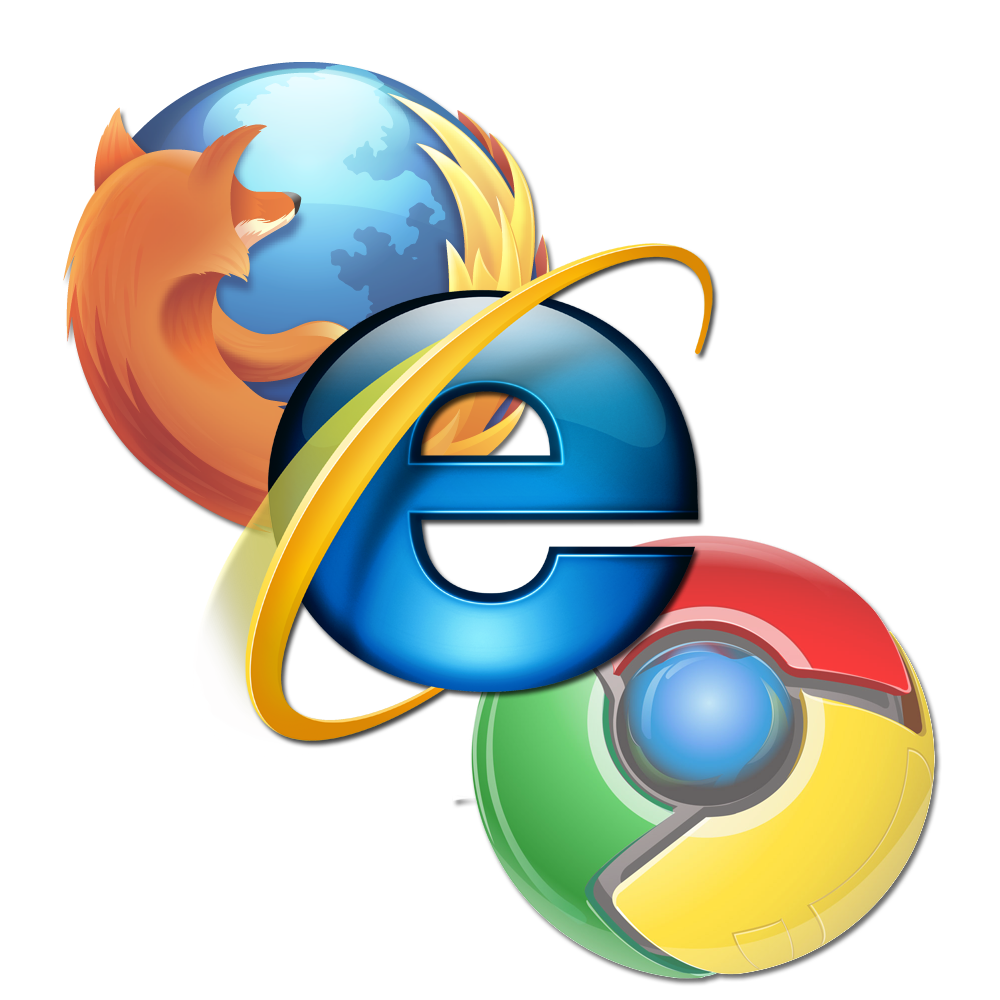 logo internet, list top internet browsers for windows and #26093
