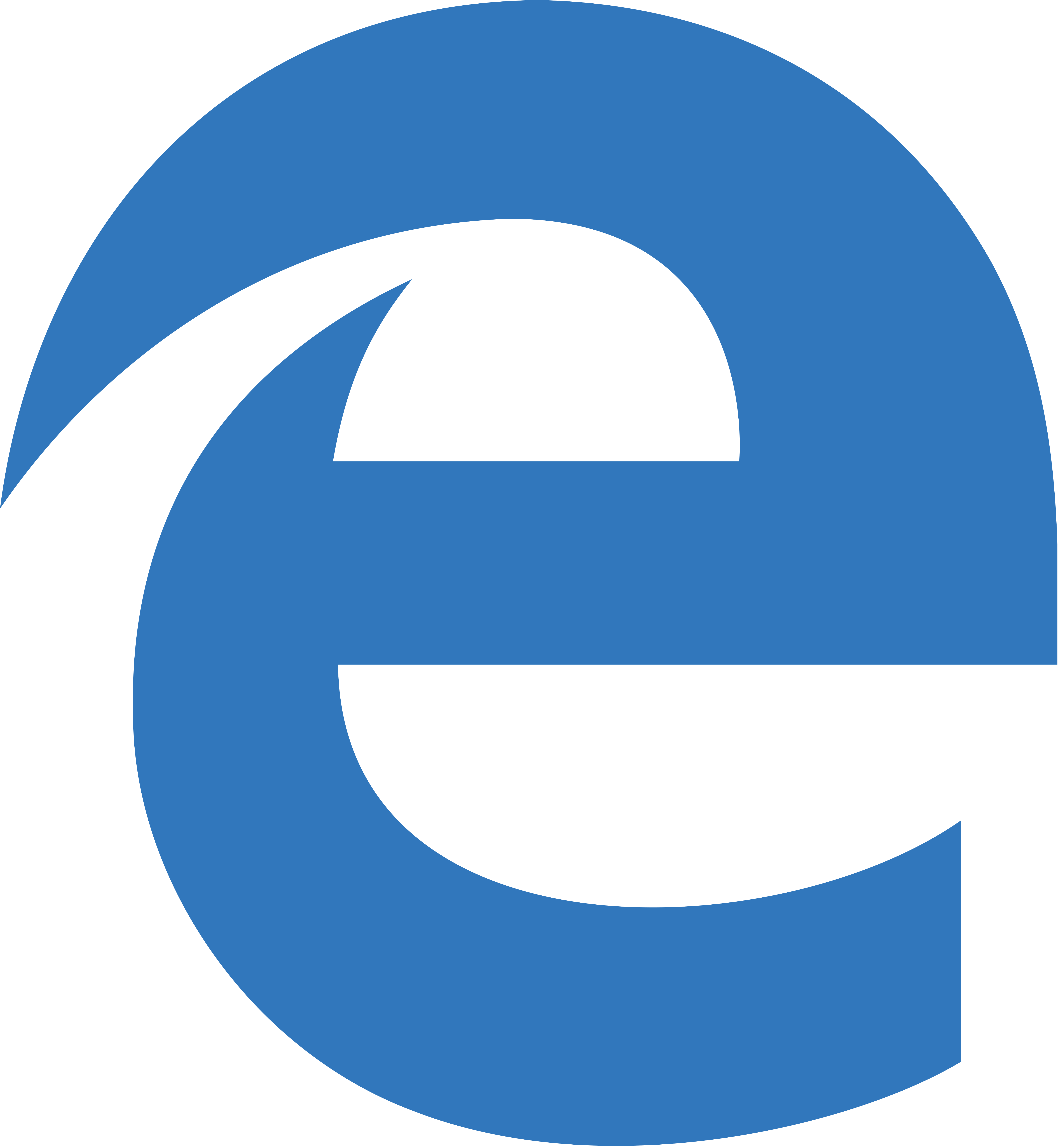 logo internet, microsoft edge logos download #26065