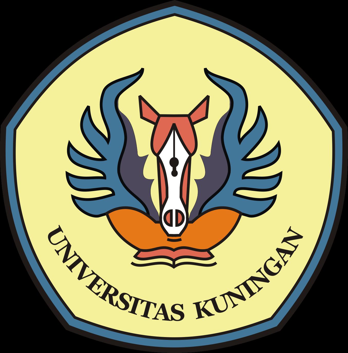 Logo Karang Taruna Png Taruna Gambar Free Download Free Transparent Png Logos