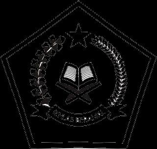 Logo Kemenag Png Free Transparent Png Logos