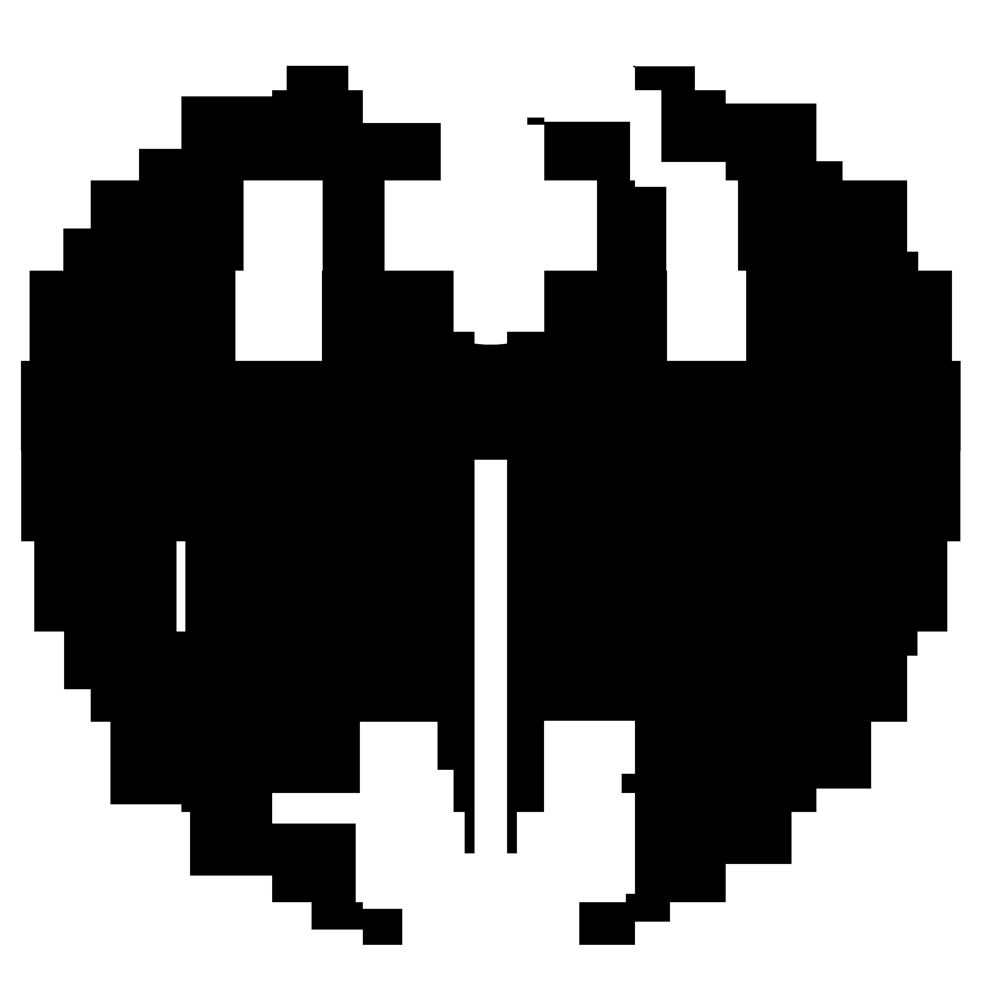 Logo Keren Free Transparent PNG Logos