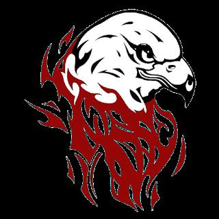 kumpulan logo dream league soccer burung elang 0