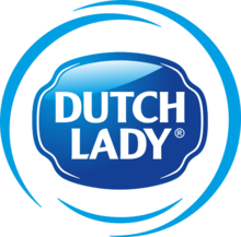 logo koperasi, dutch lady milk industries berhad wikipedia bahasa 13126