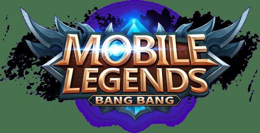 Mobile Legend Logo Png Free Download Mobile Legends Images Free Transparent Png Logos