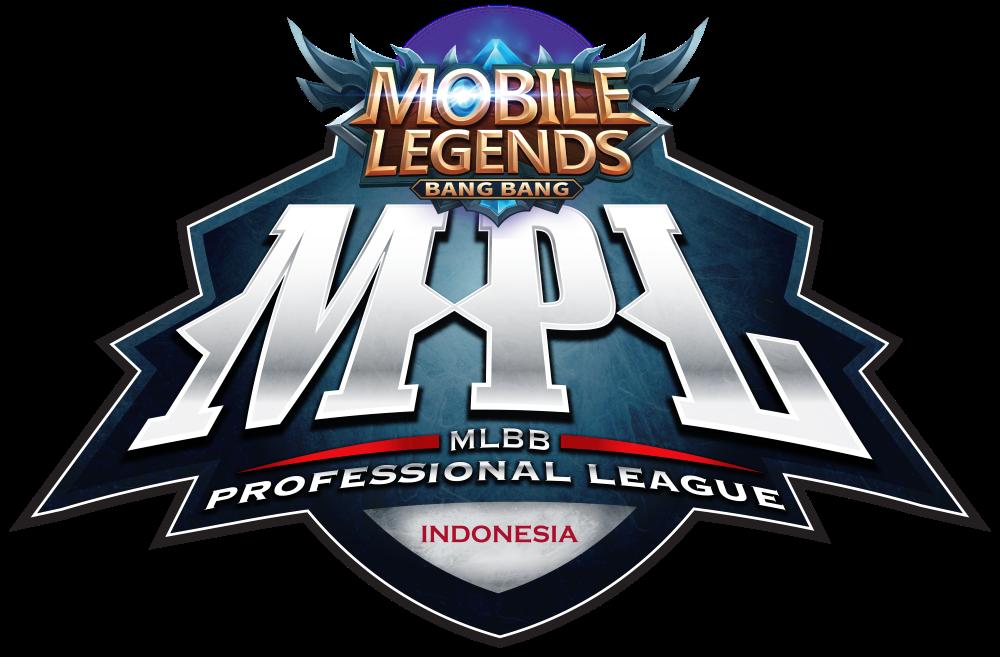 mpl mobile legends bang bang professional league 0