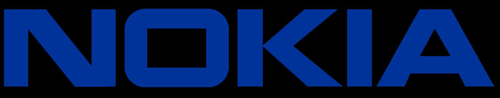 logo nokia jpg png #1477