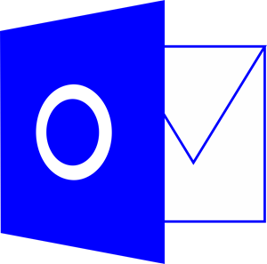 Microsoft Outlook Logo PNG, Logo Outlook.com Transparent ...