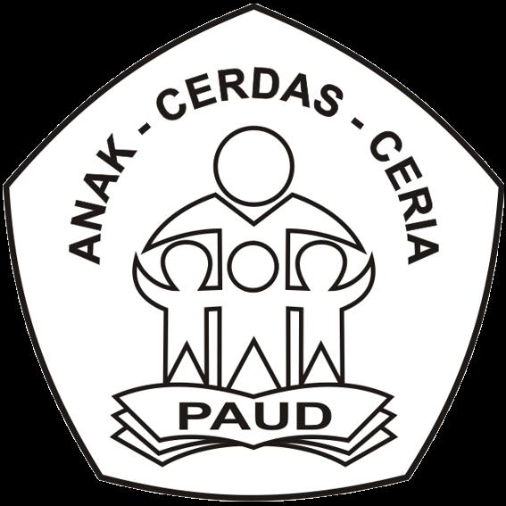 Logo Paud PNG Images, Download Logo Paud Sehat Cerdas
