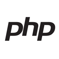 hire top php developers updated dec #36011