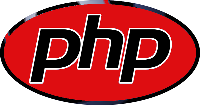 php versatile reliable and efficient programming #36016