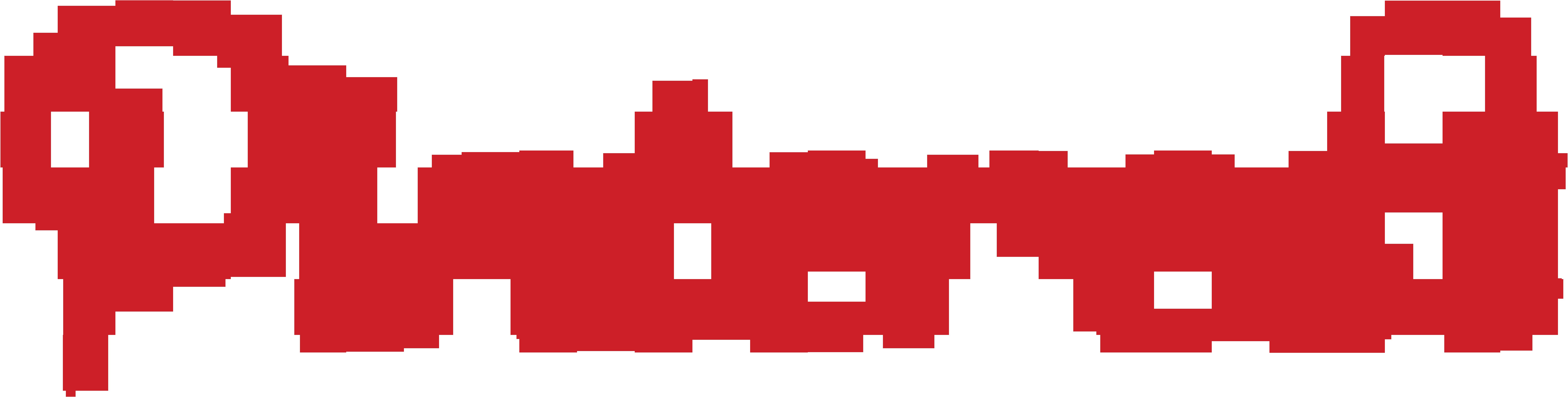 logo, pinterest text png #2011