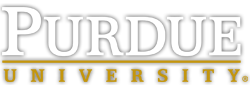 purdue university logo free download pu logo #38838
