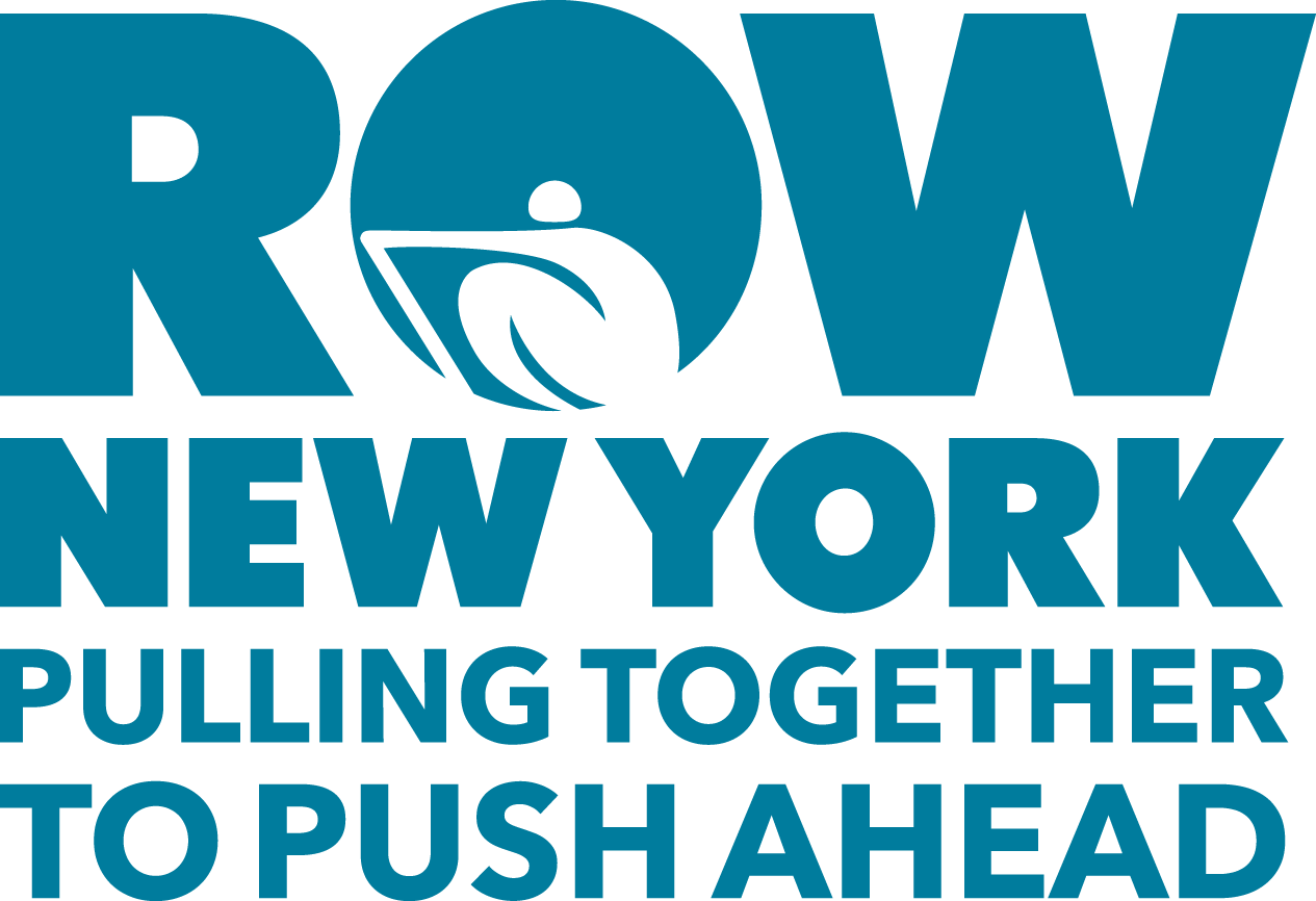row logo waterfront events waterfront alliance #33001