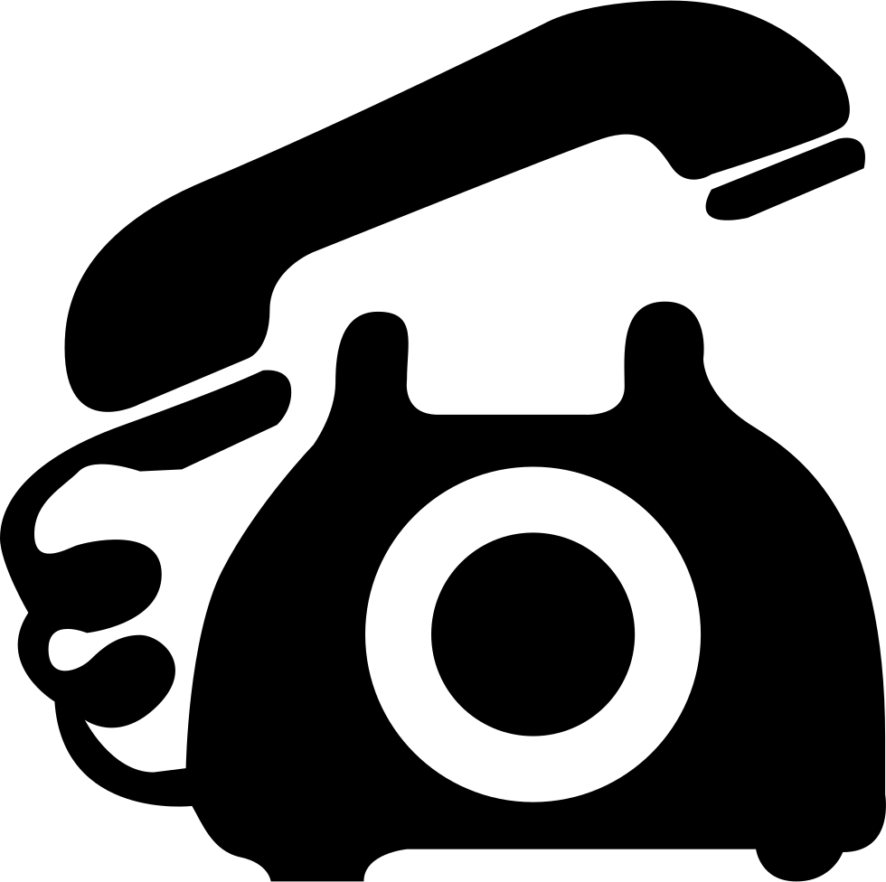 telefone png icon download #40557