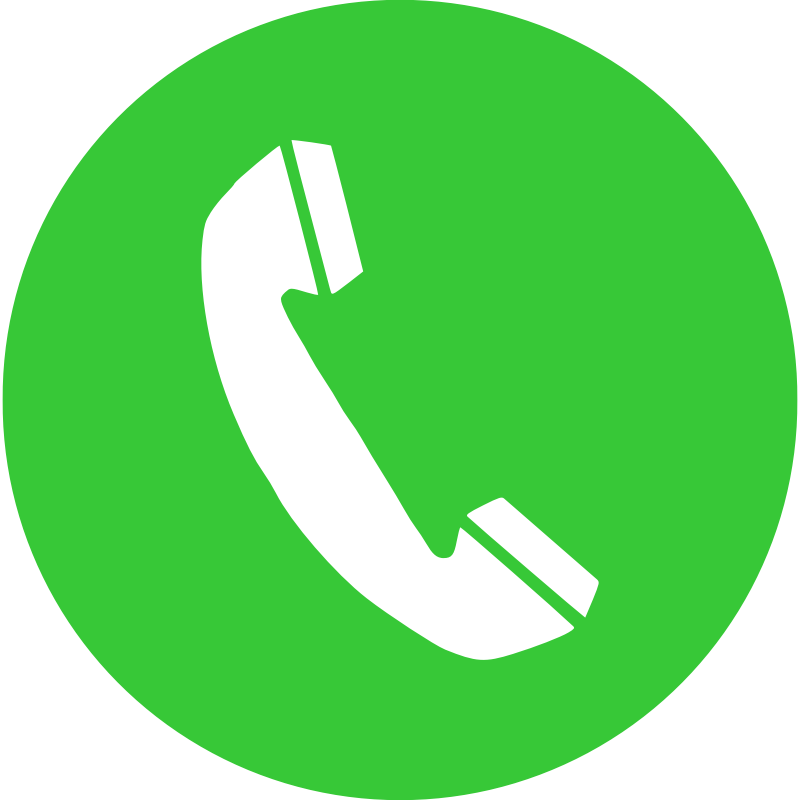 Image result for icon telepon png