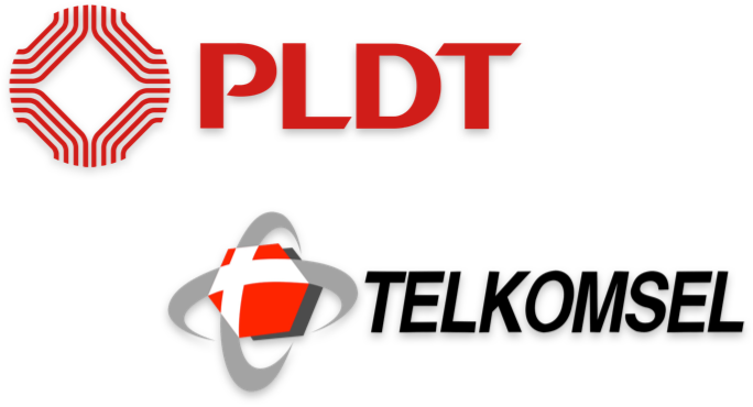 telkomsel for the telecommunications industry identity matters auth #32584