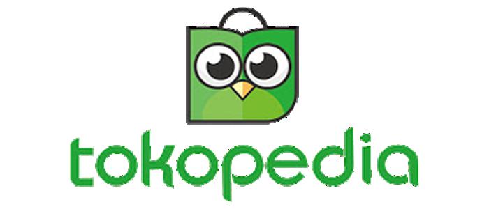 logo tokopedia png free toko pedia vector free transparent png logos logo tokopedia png free toko pedia