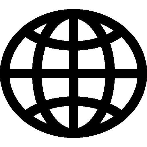 Website Logo PNG, Web Site Logos Free Download - Free ...