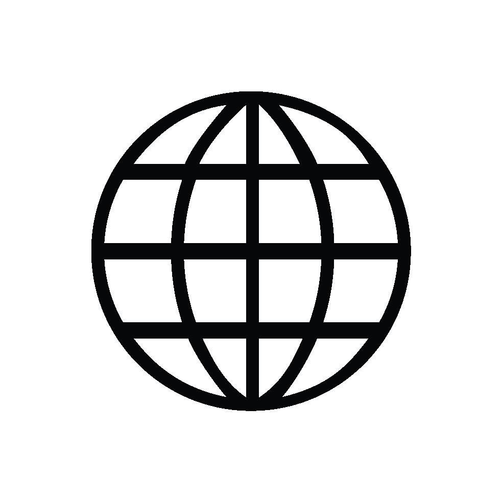 Website Logo Png Web Site Logos Free Download Free Transparent Png Logos