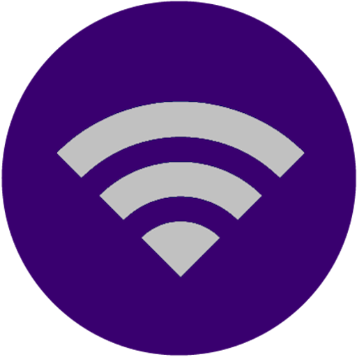 file wifi scanner logo #13663