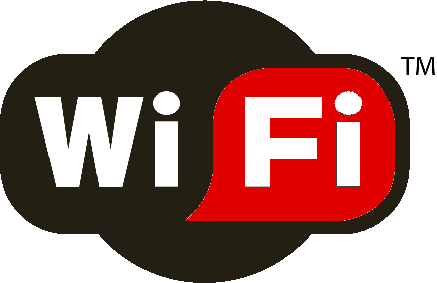 logo wifi, boni download #13667