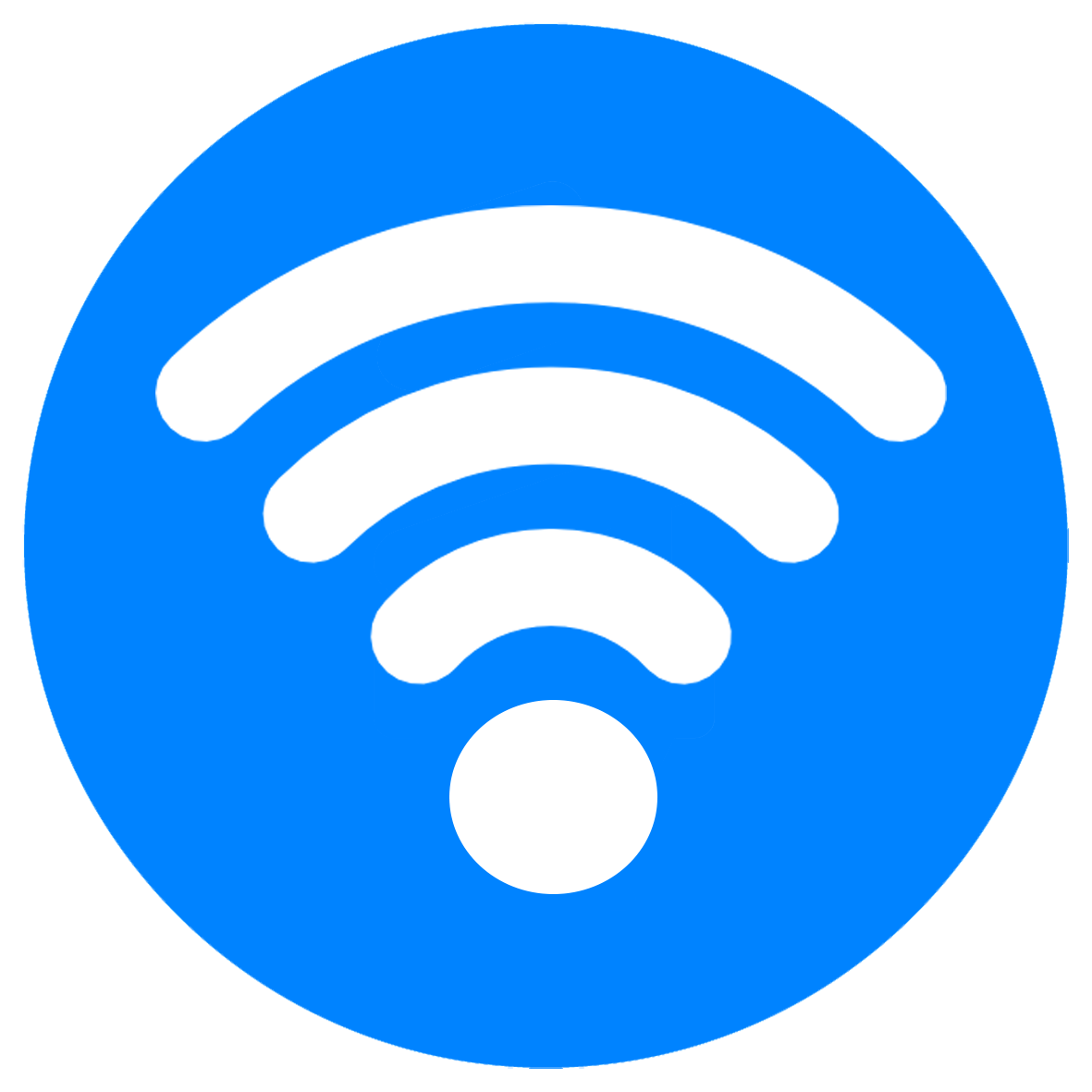 logo wifi, some countries banning wifi schools should south #13661