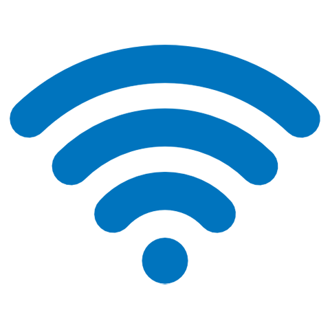 logo wifi, targetspace meeting rooms one aldgate #13662
