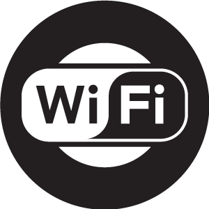 symbol of wifi logos download free #13684
