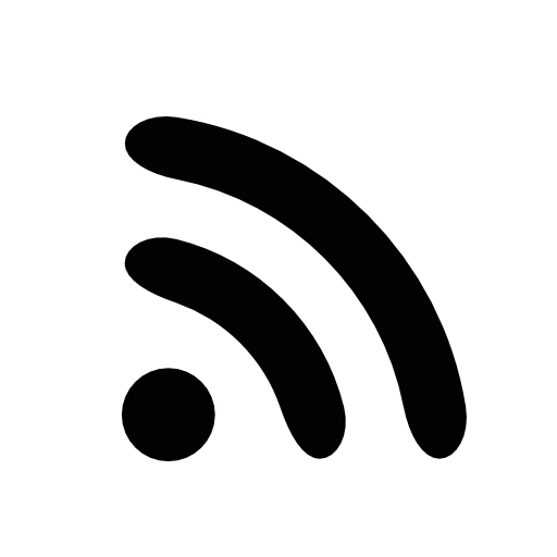 wifi logo icon icons download #13685