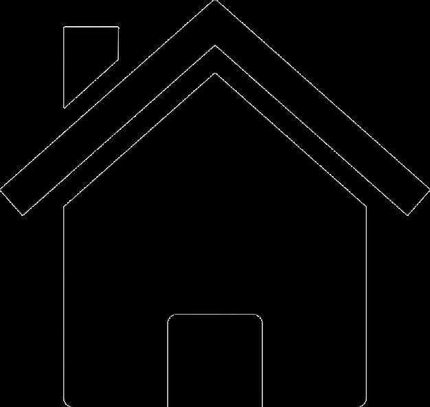 logo lokasi png images lokasi map icons free download free transparent png logos logo lokasi png images lokasi map