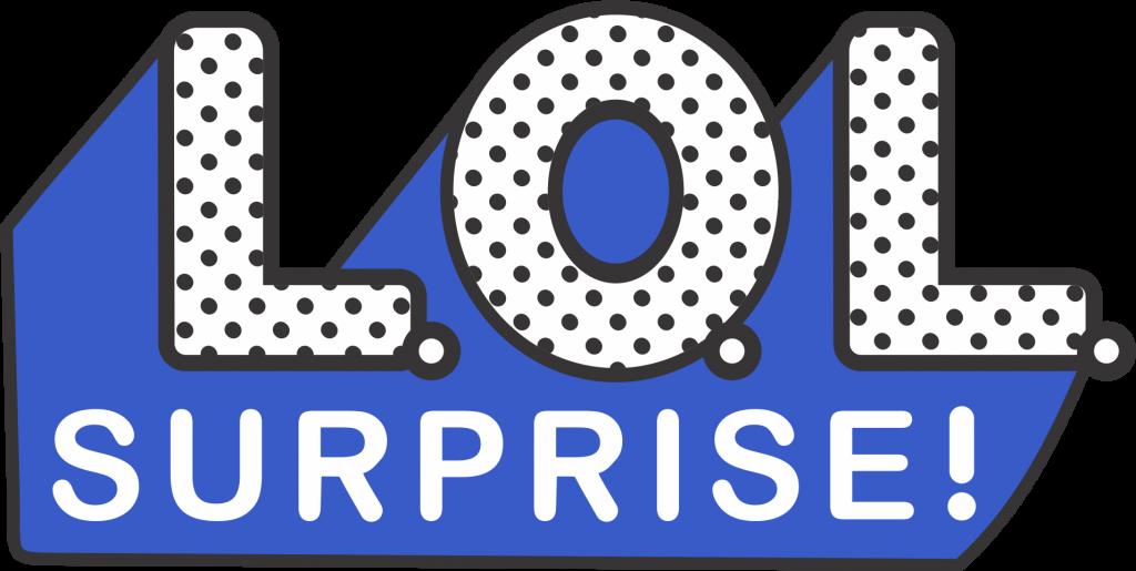 Lol Logo Png Images Free Download L O L Pictures Free Transparent Png Logos