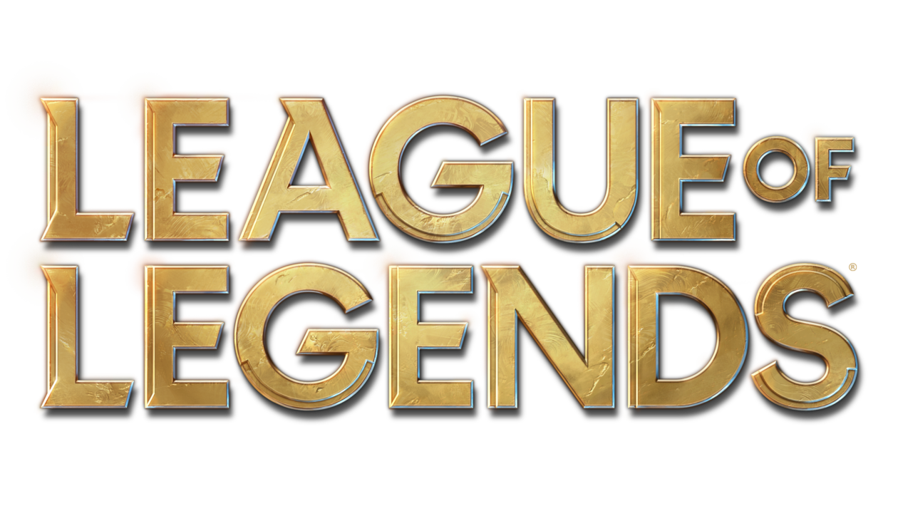 lol louis vuitton created character skins for league of legends hd logo #38476