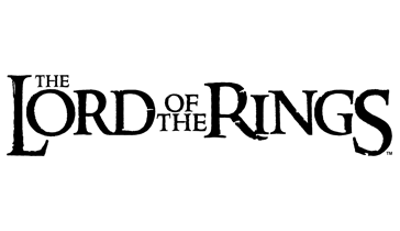 lord of the rings emblem png logo #6406