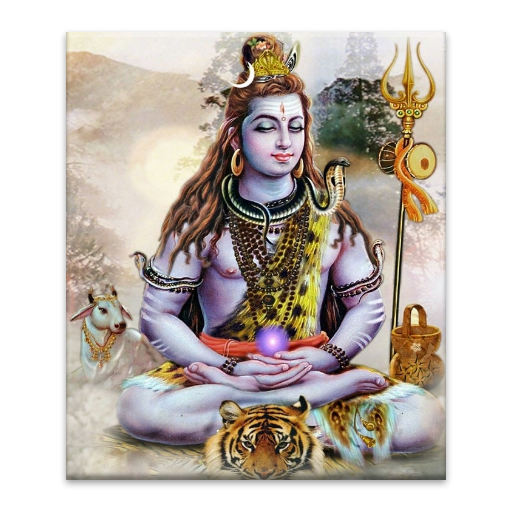 amazonm lord shiva wallpaper appstore for android #15001