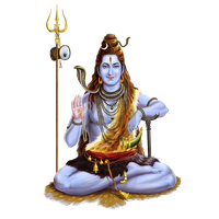 download lord shiva png photo images and clipart #14993