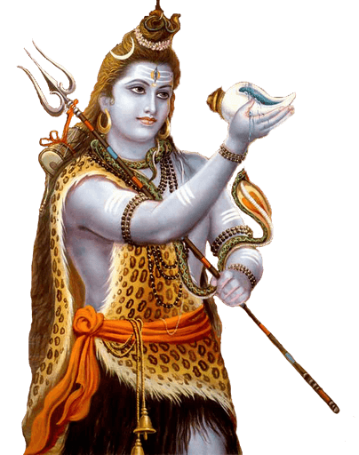 lord shiva, astrologer pandith chandrashekar #14994