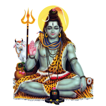 lord shiva, lord png images vectors and psd files download #15006
