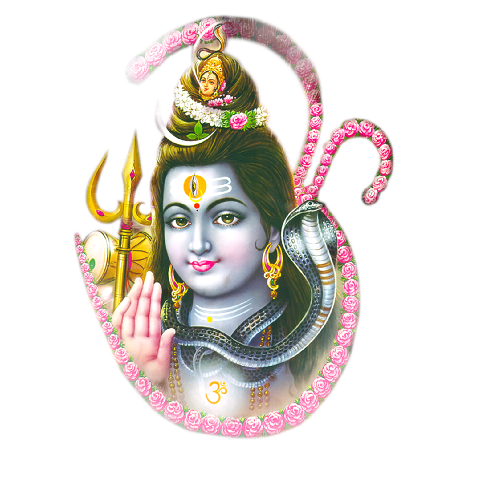 lord shiva png transparent images lord shiva png images #14991