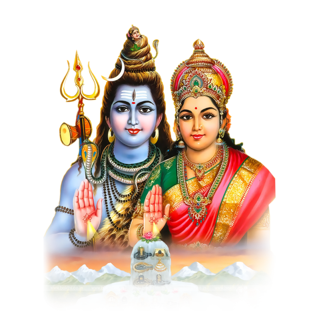 lord shiva, shiva parvathi shiva parvathi shiva vector png and #15002