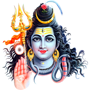Lord Shiva Png Gods Of Hinduism Shiva Transparent Clipart Free Transparent Png Logos
