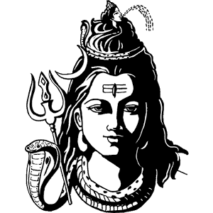 lord shiva, why did shiva punish kamadeva and reduce him ashes #15019