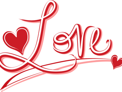 love logo #639