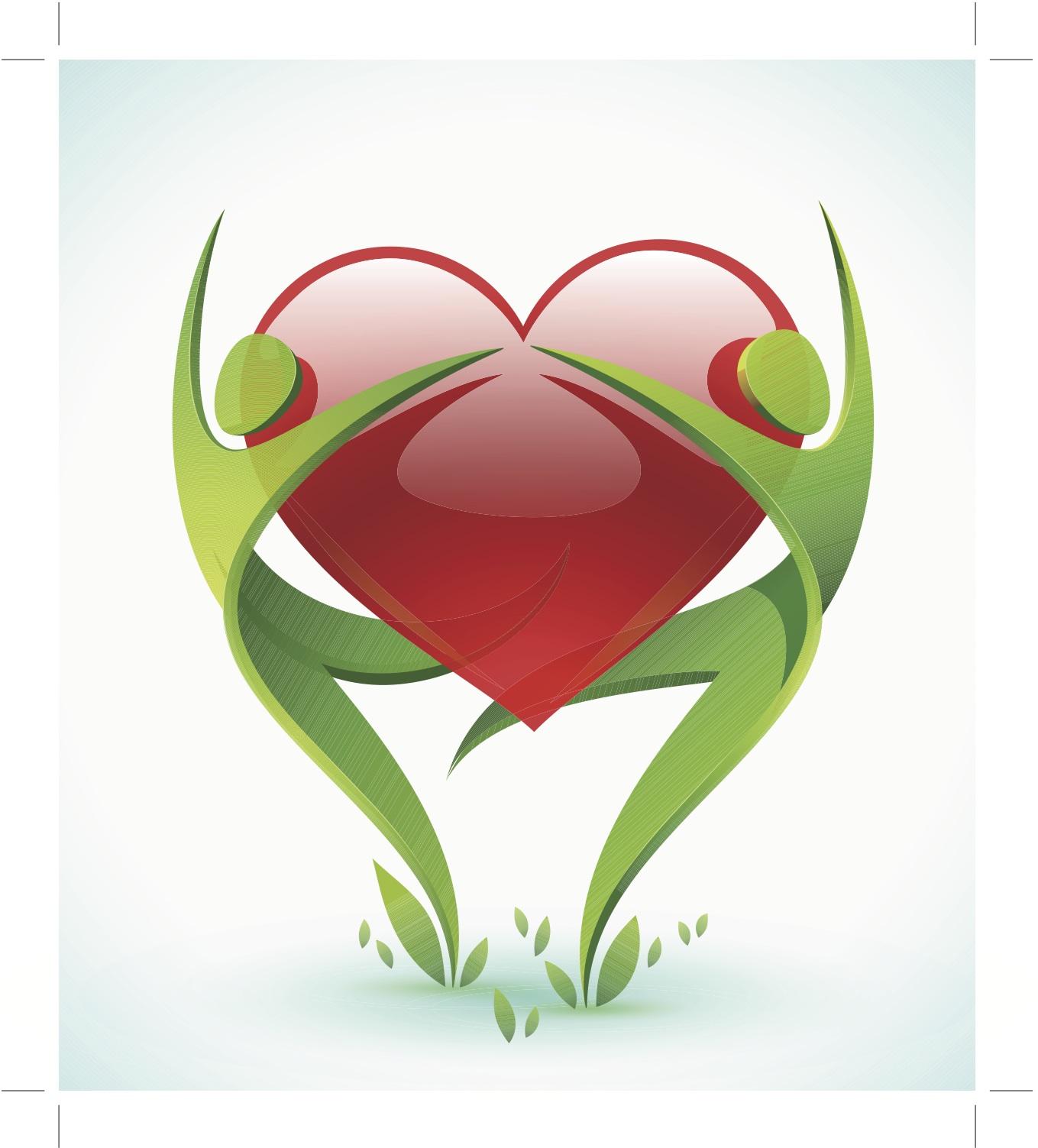 love logo #650