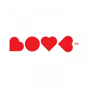 love logo #652