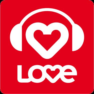 love logo #654